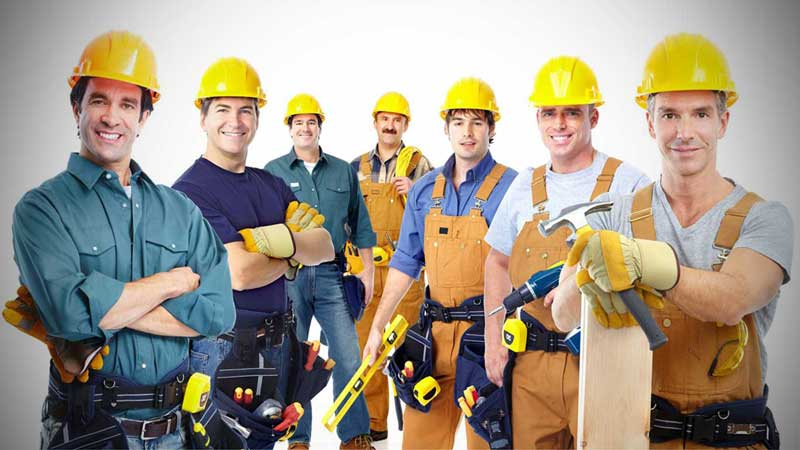 about excellence construction services
