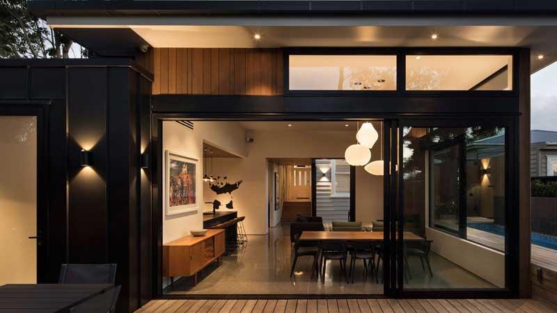 services-architecture-design-2